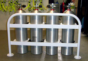 Custom Aluminum Welding And Fabrication Citrus County Florida